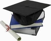 ttulo_diploma_formacin_cursos_adispo.jpg