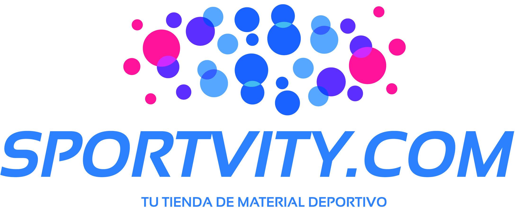 Sportivity_com_logo.jpg