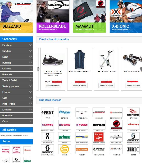 Sportivity_com.png